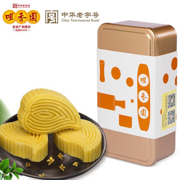 betway|下载软式杏仁饼200g
