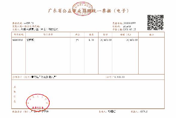 "bobapple连续多年参与""慈善万人行""爱心捐款活动"